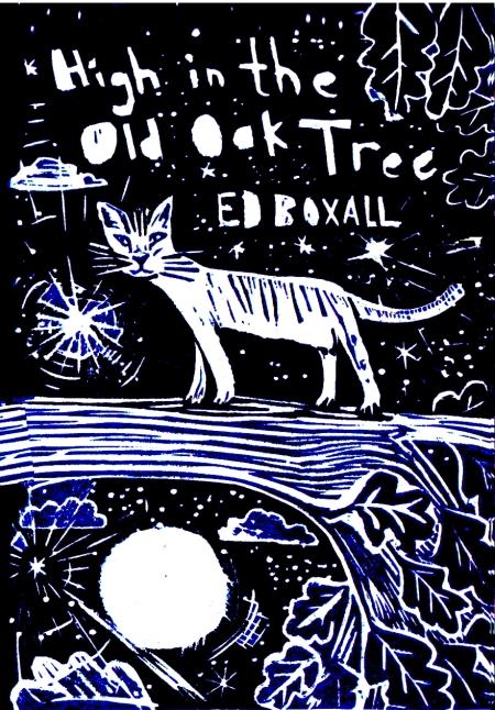 oak-page-1