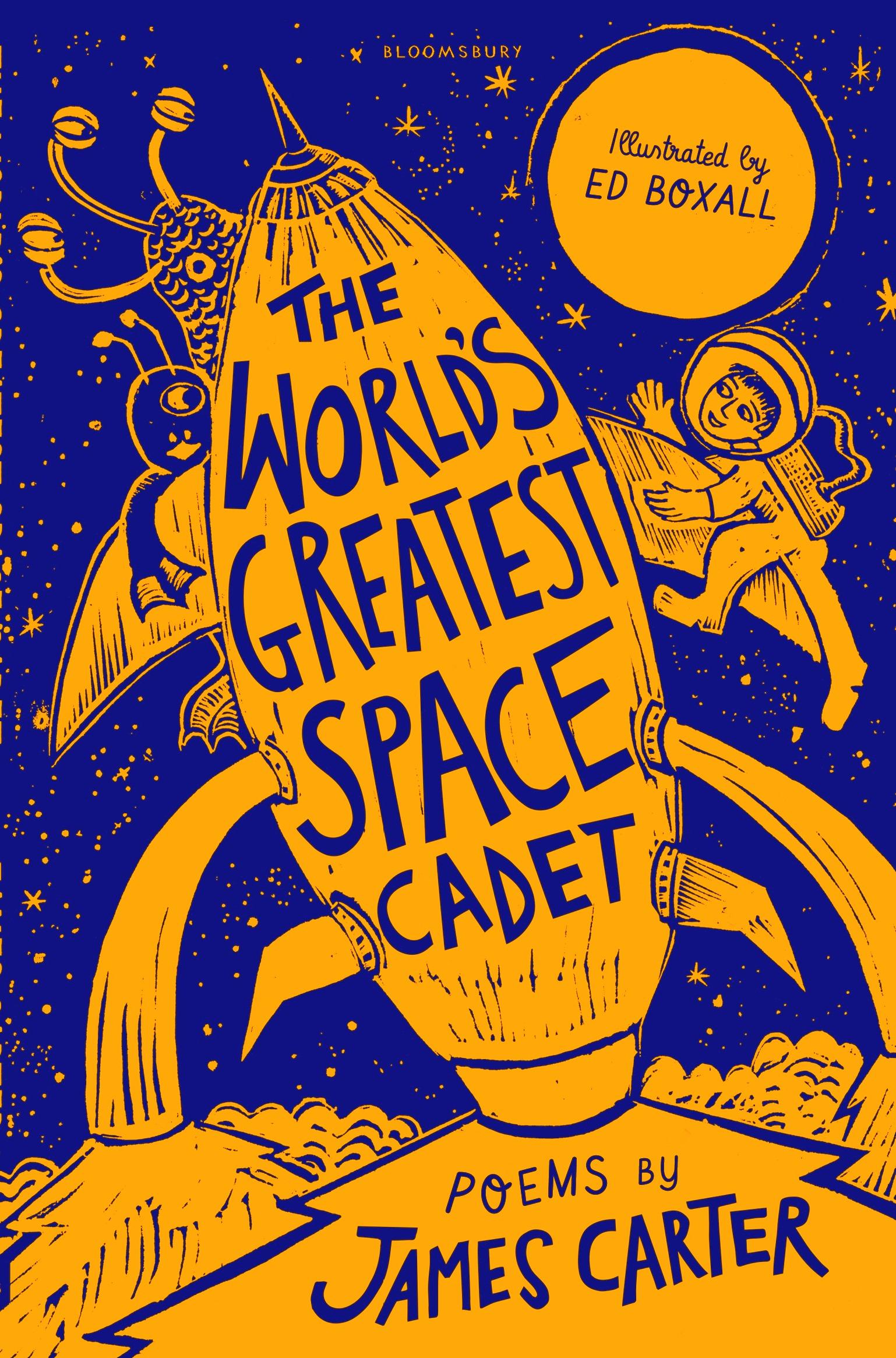 theworldsgreatestspacecadet-cover