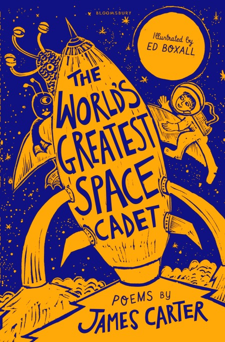 theworldsgreatestspacecadet-cover