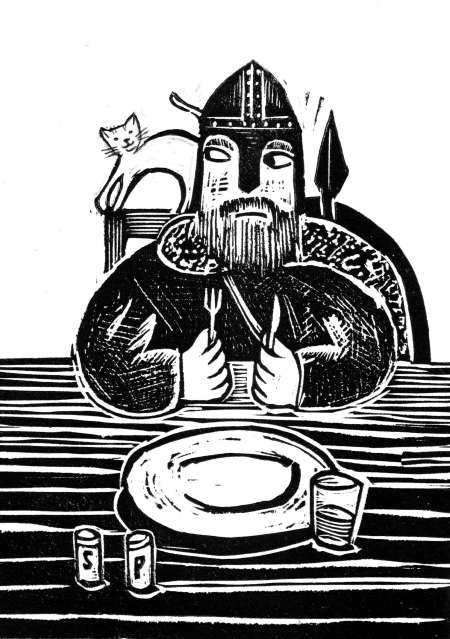 viking-lino-for-web