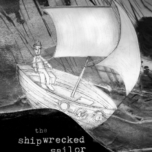 SHIP_WRECKED_SAILOR_REPLACEMENT-001