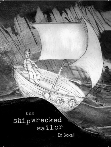 SHIP_WRECKED_SAILOR_REPLACEMENT-001