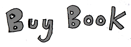 BUY BOOK BUTTON