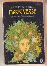 Magic Verse