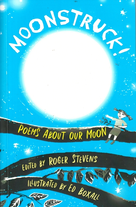 Moonstruck Cover for Authors Abroad